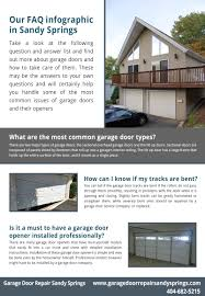 Www Garage Door Repair Gallery - Door Design Ideas