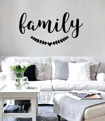 create your own wall decal large size of wall wall es vinyl wall decals vinyl wall