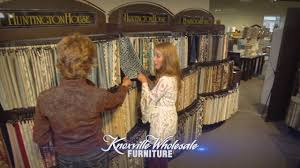 Knoxville Wholesale Furniture 25th Anniversary