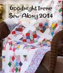 Slammin' the Screen Door: 2014 Goodnight Irene Sew-Along & http://terrytreasures.blogspot.com/ Adamdwight.com