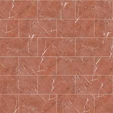 Awesome Red Marble Tile Flooring Coral Red Marble Floor Tile Red Marble Floors