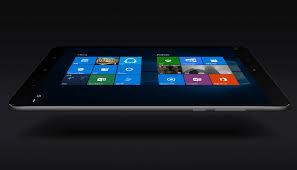 Xiaomi Mi Pad 2 Chinas Smartphone Sensation Bringt Windows Tablet