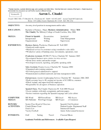 Collection Of Solutions Sample Award Nomination Letter For Non