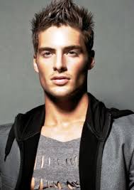 Short Hairstyles For Men 2015 Messy Short Hairstyles For Men 2015 Mens Haircuts 2014 Mens