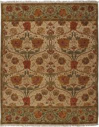 craftsman style rug 254 best the mission home images on