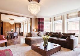 Interior Design Categories Impressive Home Decoration Design Interior Design Drawings Living Room