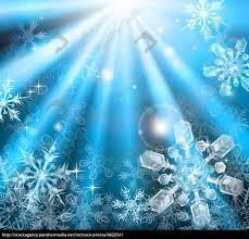 Christmas Snowflakes Pictures Stock Photo 6629341 Christmas Snowflakes Background
