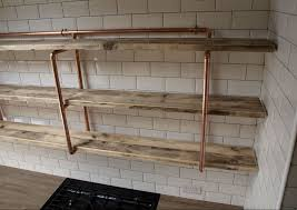 full size of decorating reclaimed wood lumber furniture made from barn wood rustic country wall shelf