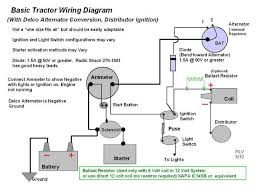 massey ferguson tractor wiring diagram tractors 8n ford tractor massey ferguson tractor wiring diagram