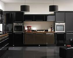 backsplash ideas for black granite countertops. kitchen backsplash ideas black granite countertops butcher block countertop custom storage cabinet stainless steel electric microwave white marble for