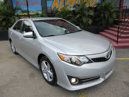 Toyota | Five Star Auto Sales OF Tampa | Used Cars For Sale ...