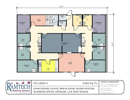 small office building plans. Office Building Floor Plan. Small Plans 2 Story Commercial