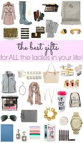 Best 25 Gifts For Nan Ideas On Pinterest  Birthday Presents Christmas Gift For Her Ideas