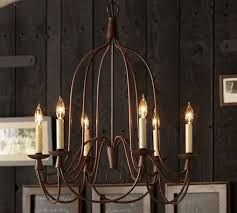 beautiful 12 best chandeliers images on lighting ideas for chandelier