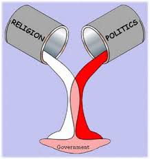 Image result for secularism vs communalism