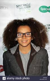 Image result for Perri Kiely