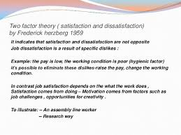 Quality Of Work Example Developing A Quality Culture Presentation Autosaved