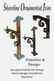Angle Support Design Iron Mantel Bracket Small Bathroom Wall Sconces Modern
