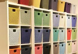 Storage Boxes For Shelves Fantastic Jeri S Organizing Decluttering News  Bins Shelving Units Design Ideas 0
