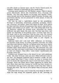 music essays music essays for college the harlem renaissance