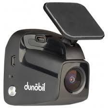 Автомобильный <b>видеорегистратор Dunobil Nox</b> GPS в интернет ...