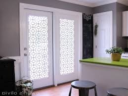 full size of sliding glass door shutters contemporary window treatments for sliding glass doors patio large