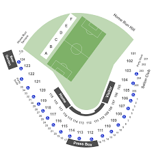 Chivas Guadalajara October 09 Tickets Sacramento Tickets