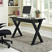 beautiful bright office. Used Office Furniture Asheville Beautiful 80 Xtra Fice Reception Desk Work Charettes Pinterest Bright N