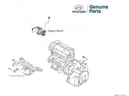 hyundai i10 engine diagram wiring diagram list hyundai i10 1 2 kappa engine mounts supports hyundai i10 engine diagram