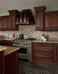 ksi kitchen designer traditional kitchen ksi kitchen and bath reviews ksi kitchen kitchen sticks stones bath