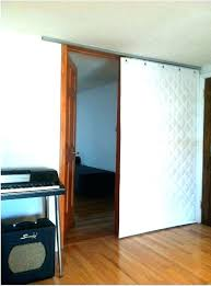 sound proof room dividers soundproof sound proof room dividers with cut cardboard panels soundproof room dividers