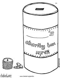 Free printable coloring pages for children that you can print out and color. Acharei Kedoshim Coloring Pages Coloring Pages Color Tzedakah