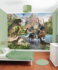 find great range bedroom. another great find on zulily dinosaur land mural zulilyfinds range bedroom