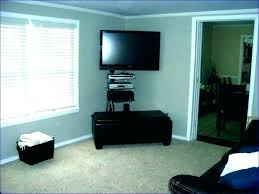 tv wall cover wall wire cover wall mounted cover hide wires hide cords on wall hide