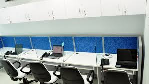 office interiors and design. This Means The Planning Of Your New Office Space Will Go Through A Systematic Series Actions, Iterations, And Decision-making Between Phases Interiors Design