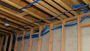 wiring a new home wiring image wiring diagram new construction luxury home theater on wiring a new home