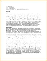 Cvs Resume Best Cvs Resumes And Covering Letters Pdf With