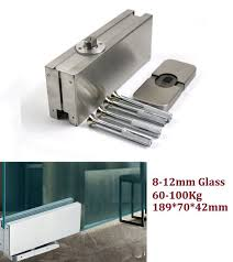medium size of shower glass door hinges sugatsune pivot hinge soft close hinges pivot hinges for