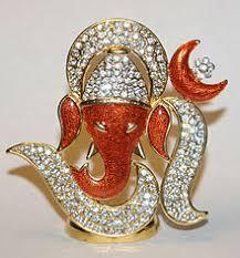 essay on lord ganesha related post of essay on lord ganesha
