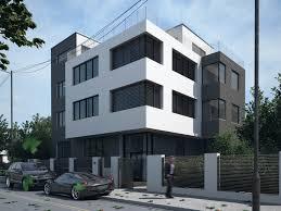 fibrei house 3d renders interior exterior design 3d