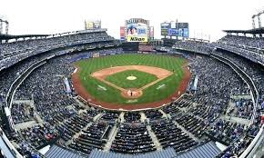 Citi Field Baseball Seating Chart Citi Field Seating Map New Game Up To Off Field Seating