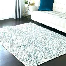 wayfair rugs rugs blue gray area rug reviews attractive brown and throughout plans wayfair outdoor