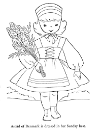 1522 Best Coloring Pages Images On Pinterest Coloring Bookslllll L