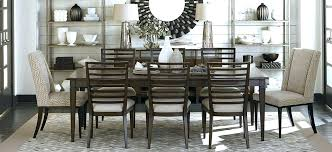 dining sets on real wood dining sets solid wood dining table sets solid wood dining round dining table philippines