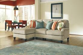 ashley furniture sectional couches. Awesome Ashley Furniture Sectional Sofas Design With Pillow And Rugs For Living Room Couches