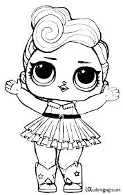Baby Doll Coloring Pages Baby Doll Coloring Pages To Print Coloring