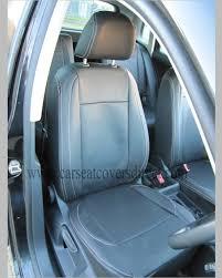 volkswagen vw tiguan seat covers