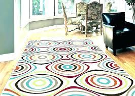 6 ft round black rug round rug round area rugs round rug round area rug 6 6 ft round black rug