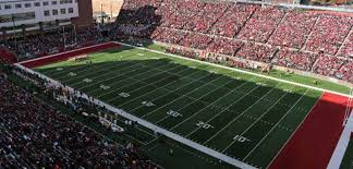Cougar Field Seating Chart Washington State Football Tickets