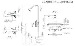 moen shower mixer valve shower valve installation how to install shower valve rough in delta shower